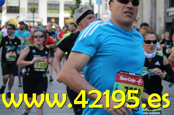 Marathon Madrid 4093