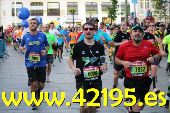 Marathon Madrid 4094