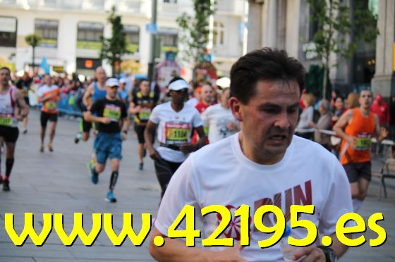 Marathon Madrid 3262