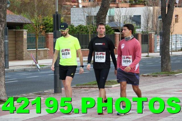 Media Maraton Vitoria 2014 Inigo (1)