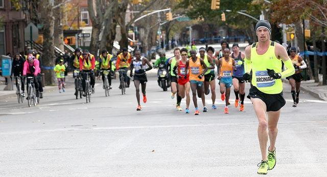 NYCM14 Pros 012