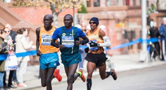 NYCM14 Pros 013