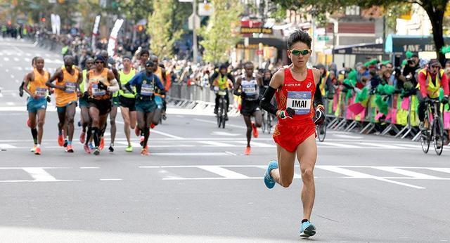 NYCM14 Pros 014