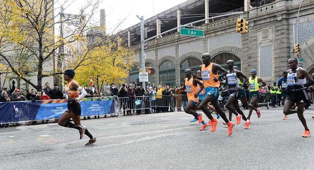 NYCM14 Pros 015