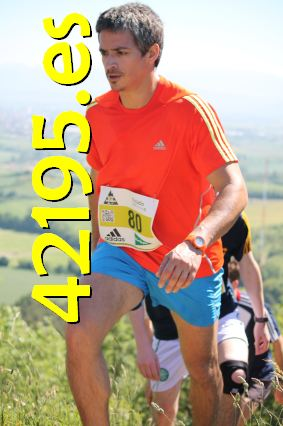 Races Trail Running Vitoria (351)