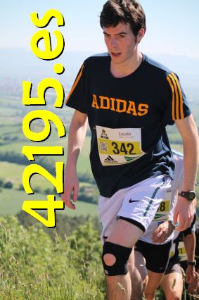 Races Trail Running Vitoria (352)