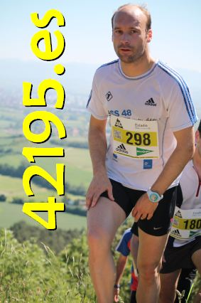 Races Trail Running Vitoria (353)