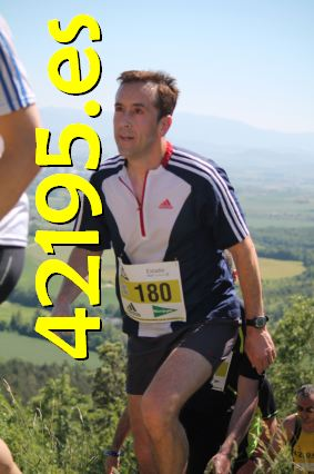 Races Trail Running Vitoria (354)