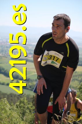 Races Trail Running Vitoria (355)