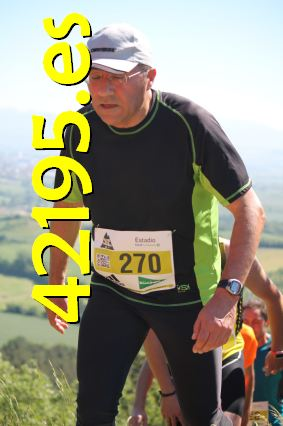 Races Trail Running Vitoria (357)