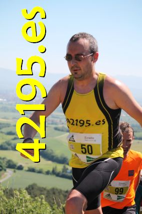 Races Trail Running Vitoria (358)