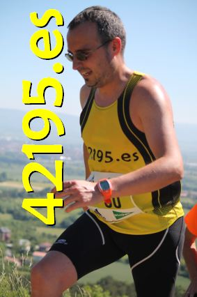Races Trail Running Vitoria (359)