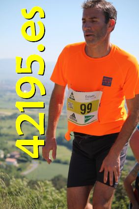 Races Trail Running Vitoria (360)