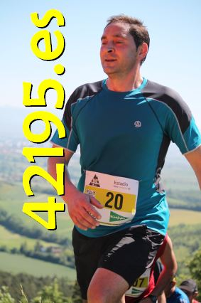 Races Trail Running Vitoria (361)