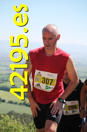 Races Trail Running Vitoria (362)