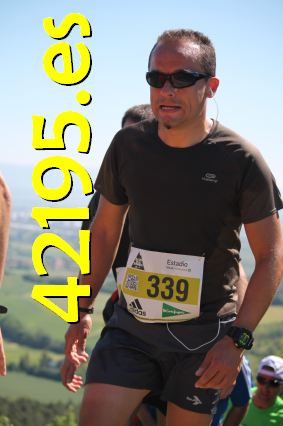 Races Trail Running Vitoria (363)