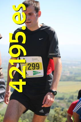 Races Trail Running Vitoria (364)