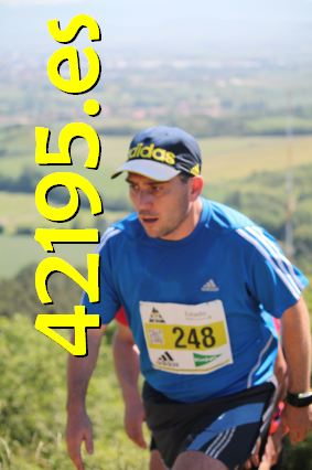 Races Trail Running Vitoria (365)