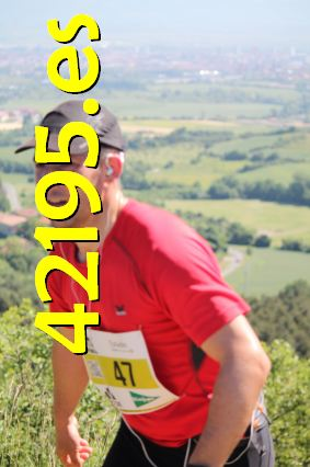 Races Trail Running Vitoria (366)