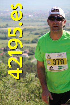 Races Trail Running Vitoria (367)