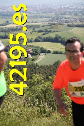 Races Trail Running Vitoria (368)
