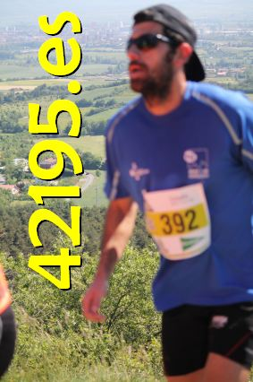 Races Trail Running Vitoria (370)