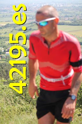 Races Trail Running Vitoria (371)