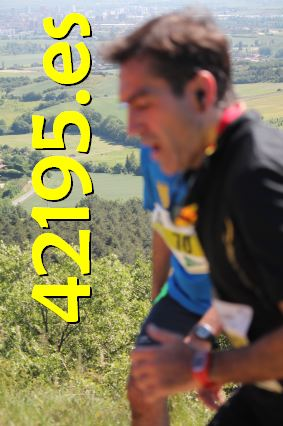 Races Trail Running Vitoria (372)