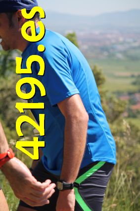 Races Trail Running Vitoria (373)
