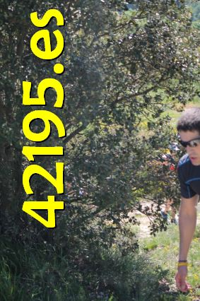 Races Trail Running Vitoria (374)