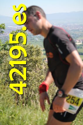 Races Trail Running Vitoria (375)