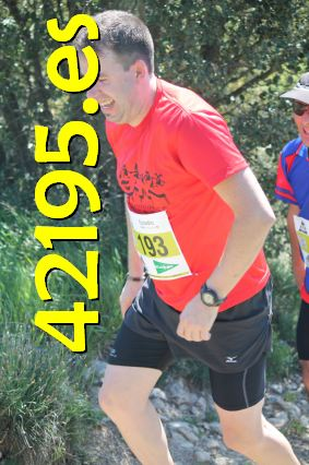 Races Trail Running Vitoria (376)