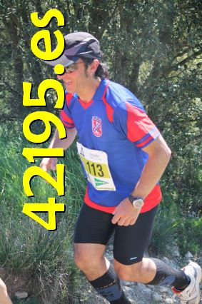Races Trail Running Vitoria (377)