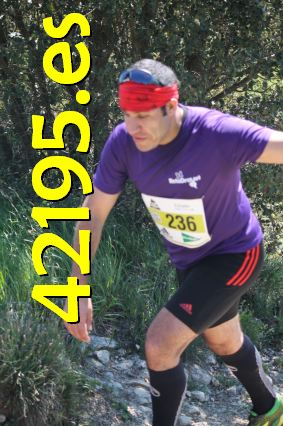 Races Trail Running Vitoria (378)