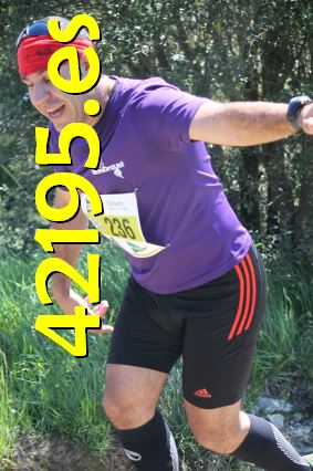 Races Trail Running Vitoria (379)