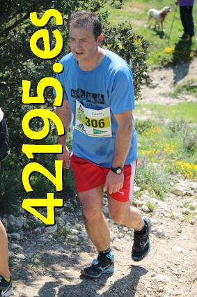 Races Trail Running Vitoria (381)