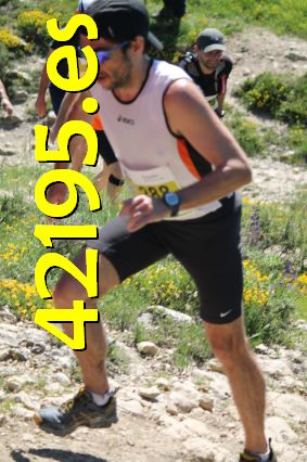 Races Trail Running Vitoria (392)