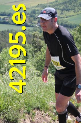 Races Trail Running Vitoria (408)