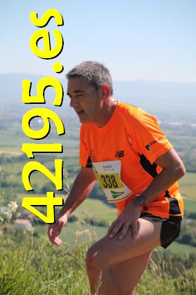 Races Trail Running Vitoria (423)