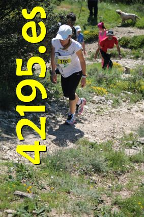 Races Trail Running Vitoria (452)