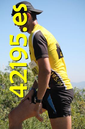 Races Trail Running Vitoria (462)