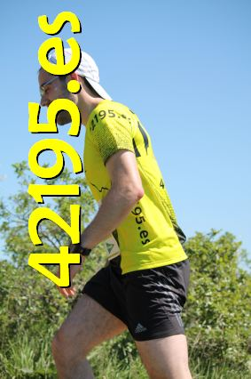 Races Trail Running Vitoria (494)