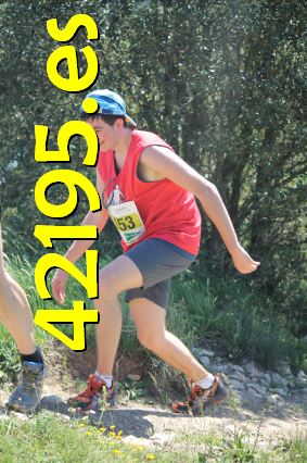 Races Trail Running Vitoria (526)