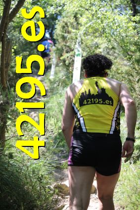 Races Trail Running Vitoria (572)