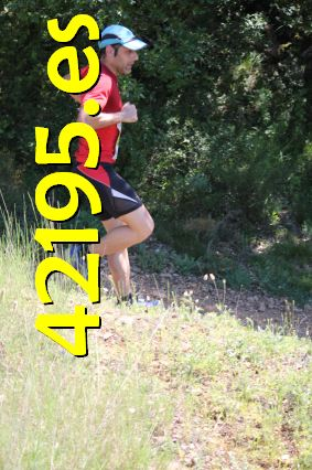 Races Trail Running Vitoria (679)