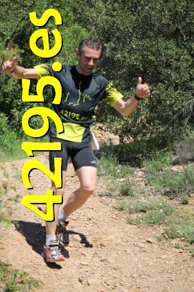 Races Trail Running Vitoria (752)