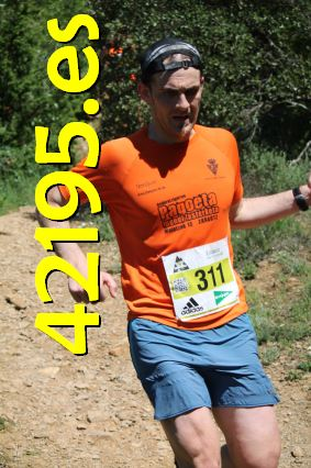 Races Trail Running Vitoria (772)