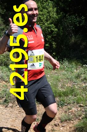 Races Trail Running Vitoria (811)