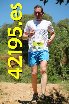 Races Trail Running Vitoria (1012)