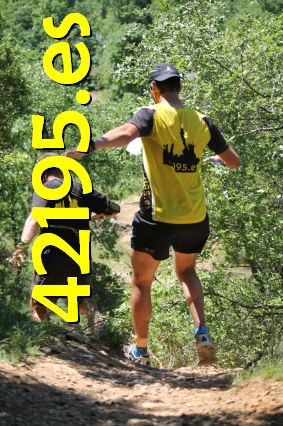 Races Trail Running Vitoria (1062)